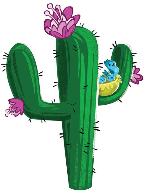 cactus clipart cactus clipart clipart panda free clipart images