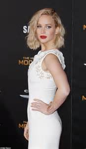 hollywood actress jennifer lawrence jennifer lawrence hits out at hollywood s obsession with