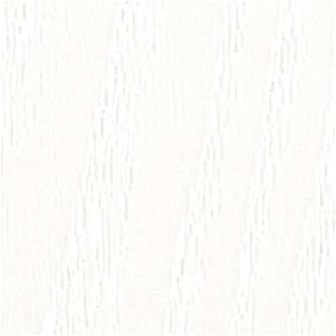 white wood grain white woodgrain deco form 174 cabinet door materials