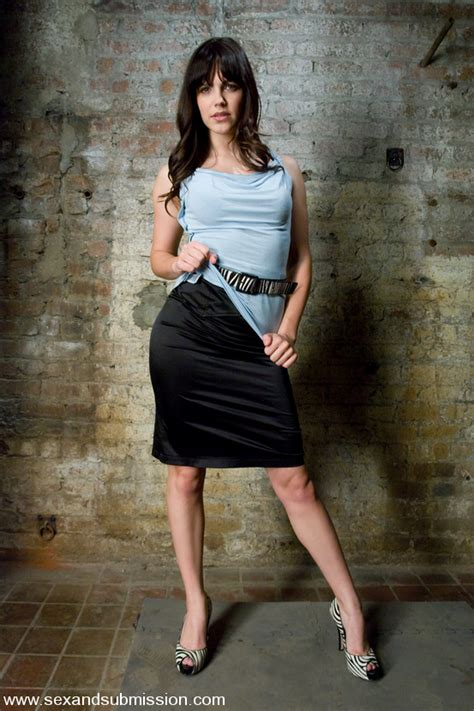 bobbi starr bobbi starr bobbi starr pinterest people and girls