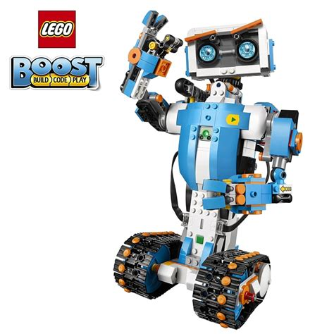 Marvelous Christmas Gifts For Girls Age 8 #2: LEGO-Boost-Creative-Toolbox-17101-Building-Kit.jpg