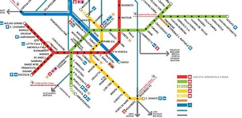 porta genova metro abbigliamento di moda i vostri sogni metro linea 2