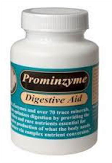 Liquidaily Oxy Aloe Detox by Detoxification Products Including Oxy Powder Colon