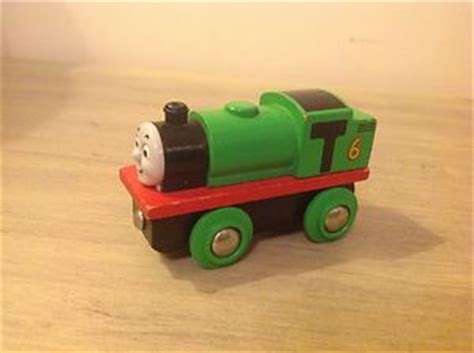 brio thomas and friends thomas and friends