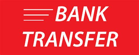 is day a bank when is bank transfer day 2017 national days