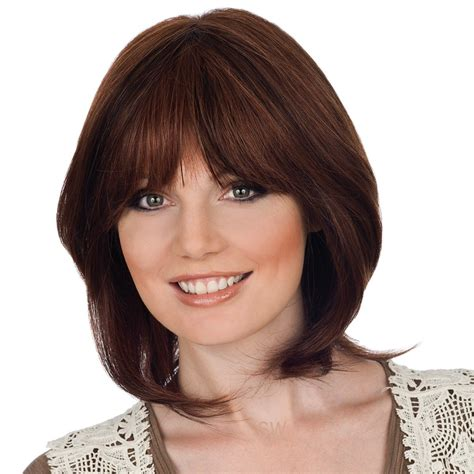 Hair Wigs | tropical human hair monofilament wig gisela mayer wigs