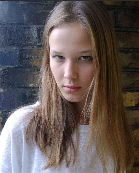 Anya Reallola Issue Dasha Newhairstylesformen2014com | pin new anya dasha ajilbabcom portal on pinterest