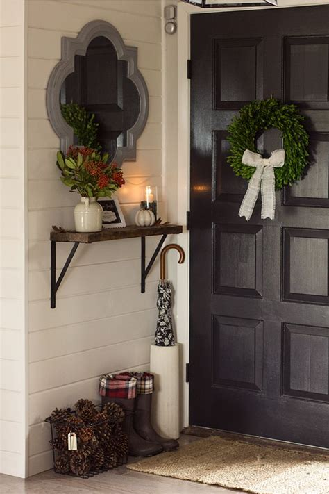 front entryway decorating ideas 194 best images about entryway ideas on pinterest