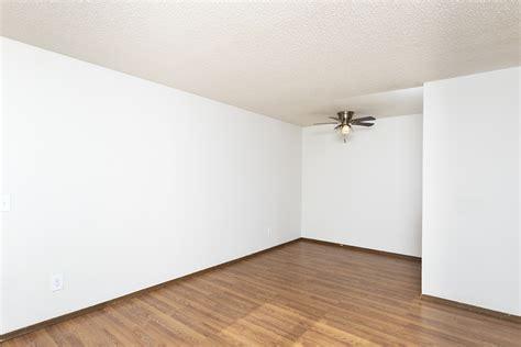 Apartment Guarantor Responsibilities Oak Leaf Apartments The Wooten Company