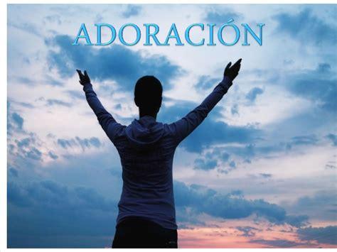 imagenes de la adoracion a dios adoracion