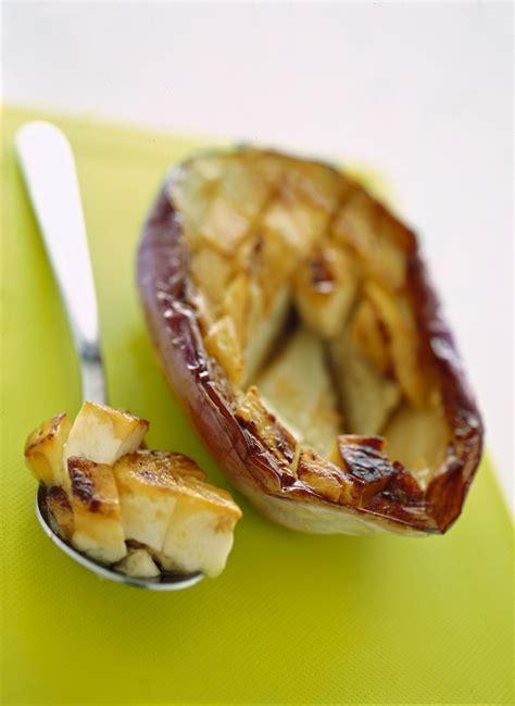 come cucinare le melenzane come cuocere al meglio le melanzane sale pepe