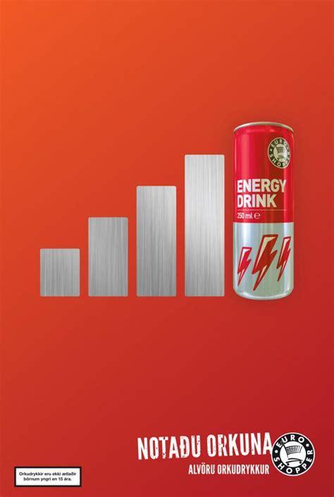 energy drink ads shopper energy drink quot shopper energy drink use