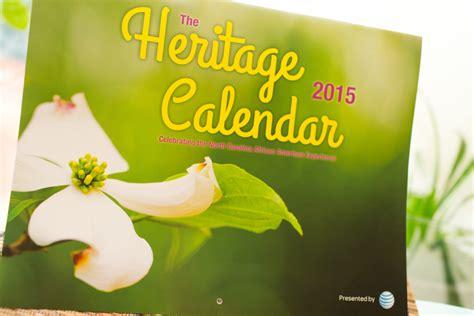 Raleigh Calendar Of Events Event Photographer Raleigh Carolina Heritage