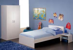 Bedroom Decor Ideas Easy Simple Bedroom Furniture Ideas Clean Simple Bedroom