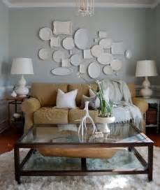 paint sherwin williams comfort gray paint