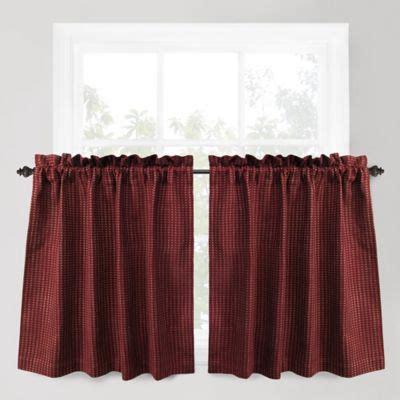bed bath and beyond woodbridge va curtains woodbridge curtain menzilperde net