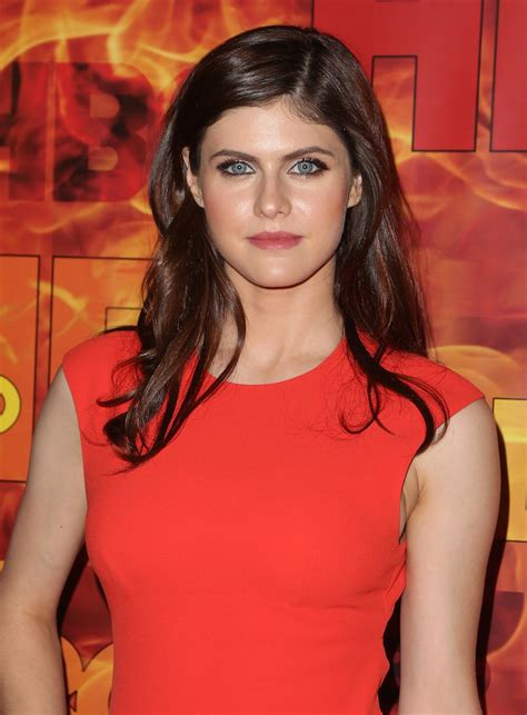 actress name in baywatch movie the gallery for gt baywatch actress