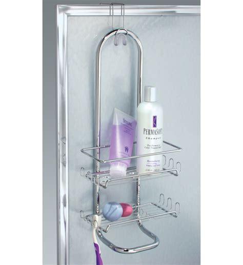 the door shower caddies 2 tier the door caddy 28 images hanging 2 tier shower