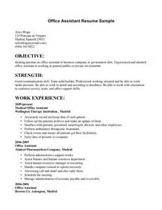 exles of resumes email cover letter layout format
