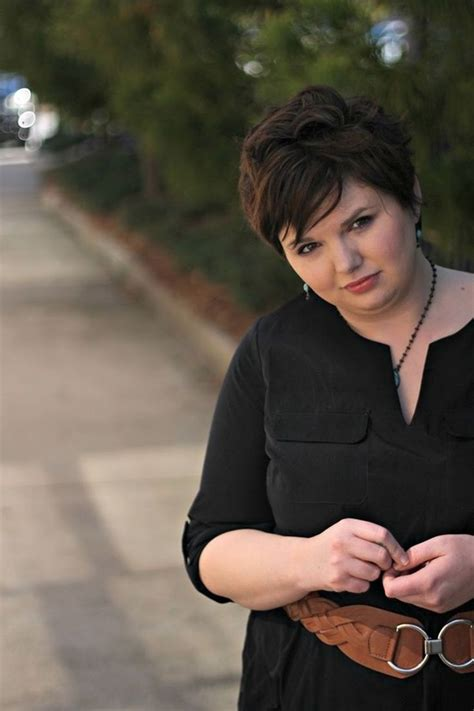 perfect short pixie haircut hairstyle for plus size 34 perfect short pixie haircut hairstyle for plus size 24