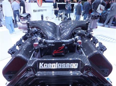 koenigsegg agera r engine koenigsegg agera r engine koenigsegg world s pinterest