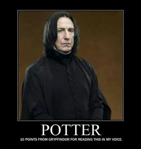 Harry Meme - 125 of the best harry potter memes movies galleries