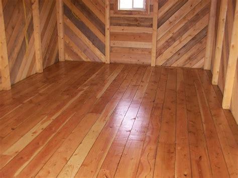 dm wood flooring