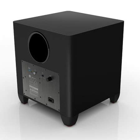 jbl cinema  advanced  home theater speaker system