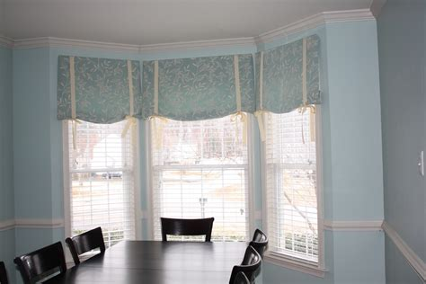 curtains with blinds ideas curtain classy decoration curtains for dining room dining