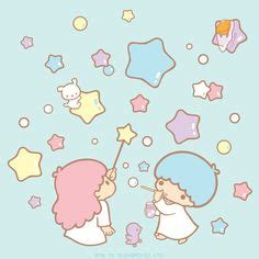 wallpaper iphone 6 little twin star 1000 images about little twin star on pinterest little
