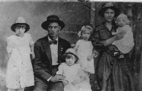 Tennessee Birth Records 1800s Underwood County Tngenweb