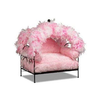 girl dog beds girl dog beds fancy cat bed for girl cats in dog accessories things for my green