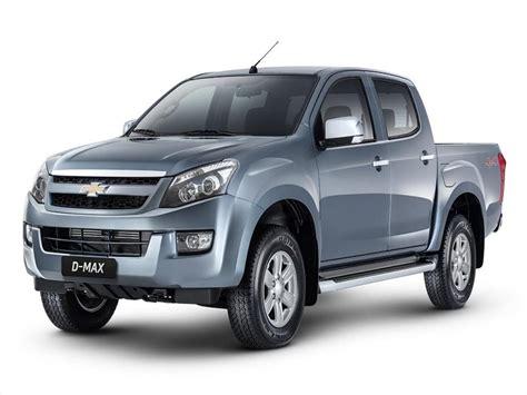 chevrolet modelos y precios ecuador nuevos 2015 html autos post camioneta nueva 2015 mazda en ecuador autos post