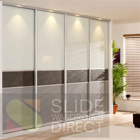 Replacement Mirror Wardrobe Doors by Glass Replacement Replacement Mirror Glass Wardrobe Door