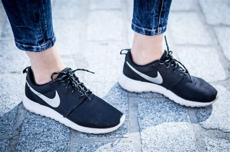 best nike running shoes for the best nike running shoes for livestrong