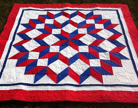 White And Blue Quilt Block Patterns by 95 Best Images About Quilts Of Valor White Blue Quilts Quilt Block Ideas On