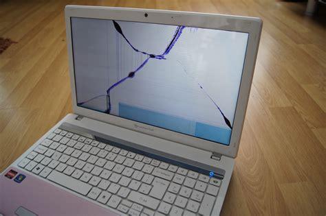 Repair Screen Laptop Dell laptop repair manchester