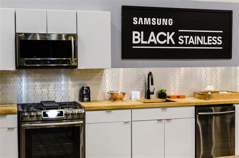 home and design show vancouver 2016 samsung home at vancouver home design show hello vancity