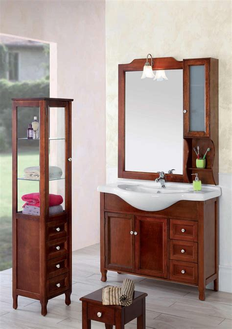 mobili bagno classici eleganti mobili bagno classici eleganti simple arredo bagno