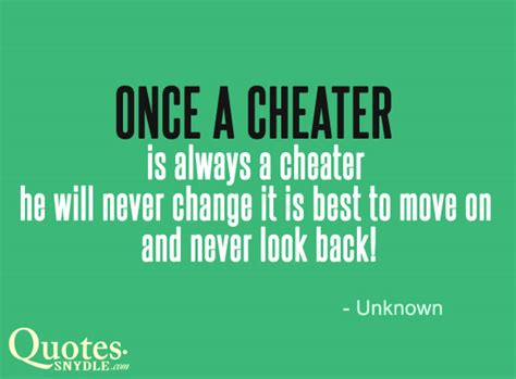 cheating boyfriend quotes  sayings  picture