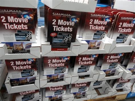 Cinemark Gift Card Deal - movie tickets cinemark movie tube yourcinemabingo