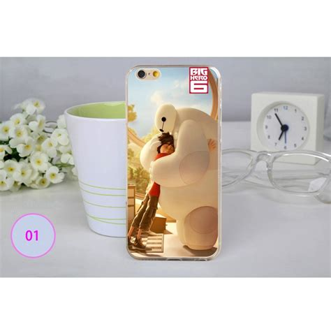 Big Silicon Tpu big silicon tpu for iphone 6 tpu01