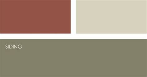 house color scheme for home exterior colors house colors and colors