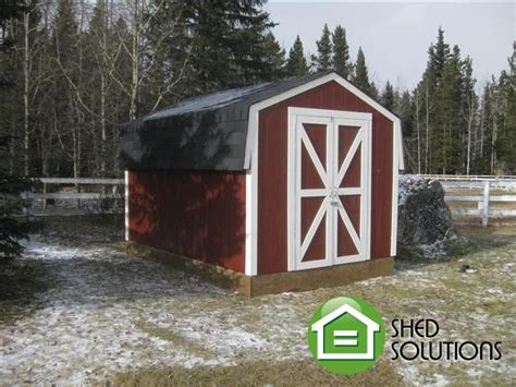 featured sheds aug 27 garden sheds shed solutions