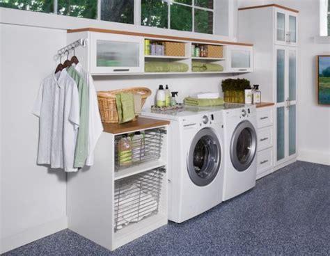 Regal Waschmaschine Trockner by Waschk 252 Che Einrichten M 246 Bel Waschmaschine Trockner Schrank