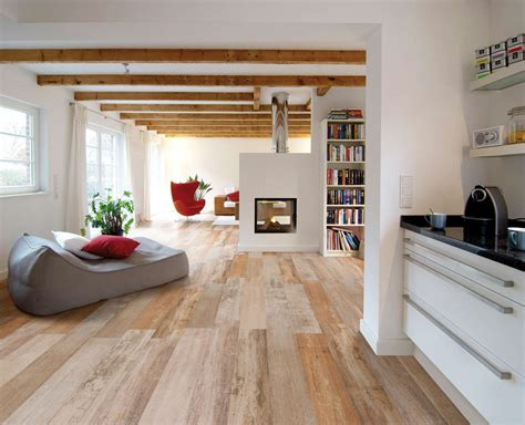 wood effect tiles  floors  walls  nicest porcelain  ceramic designs