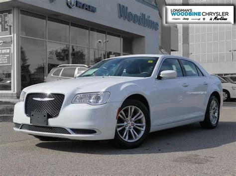 Chrysler 300 Change by Chrysler 300 Model Change For 2015 Html Autos Post
