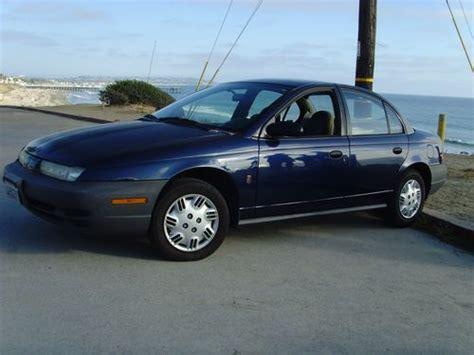 buy car manuals 1999 saturn s series windshield wipe control sell used 1999 saturn sl1 base sedan 4 door 1 9l 35 mpg fuel sipper savings great car in san