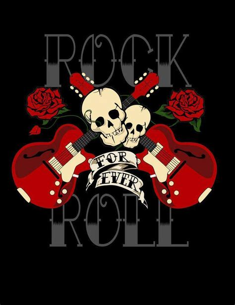 wallpaper anak rock n roll rock and roll wallpapers wallpaper cave