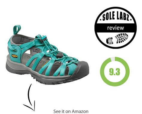 hiking sandals reviews best hiking sandals for sole labz